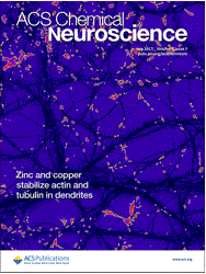 EPN-Campus: journals covers for the ESRF